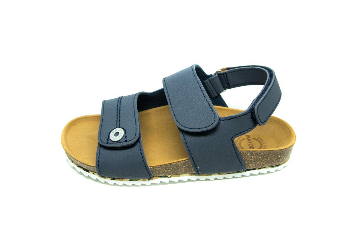 c099a66e716 Πέδιλο Mayoral 45827Β μπλε | Patousaki Παιδικά Παπούτσια