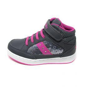 Παιδικά παπούτσια για Κορίτσια και Αγόρια  b7b06533315