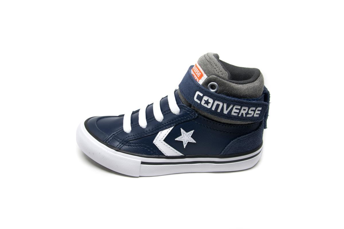 ... Converse All Star Pro Blaze Strap Hi 658164C μπλε. 🔍. On Sale 256797d0920