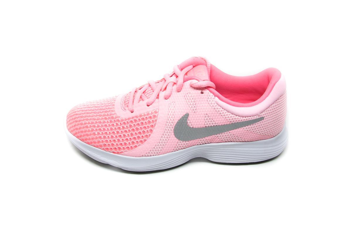 fb1f5f494b2 Nike Revolution 4 GS 943306 600 ροζ | Patousaki Παιδικά Παπούτσια