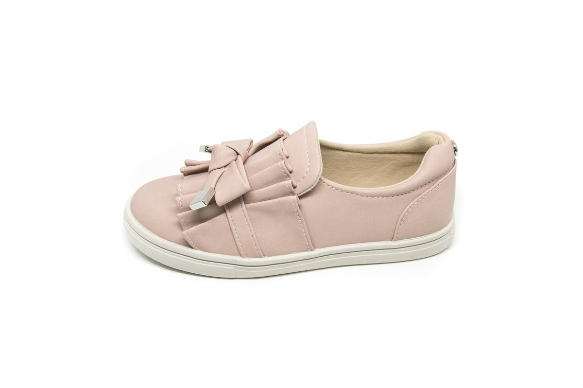 5bf2587c7a7 Casual Mayoral 45853 ροζ | Patousaki Παιδικά Παπούτσια
