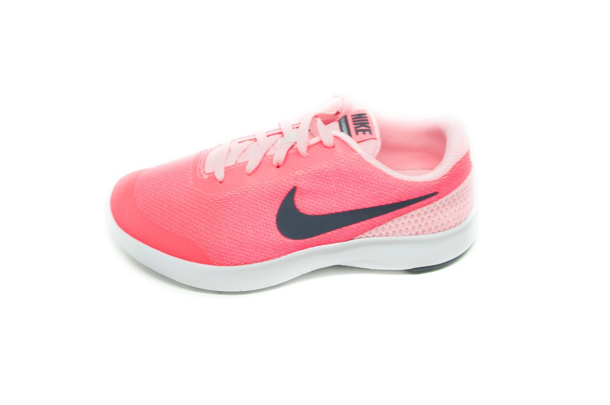 more photos e02c9 152c5 ... Nike Flex Experience RN GS 943287 600 ροζ. 🔍. On Sale