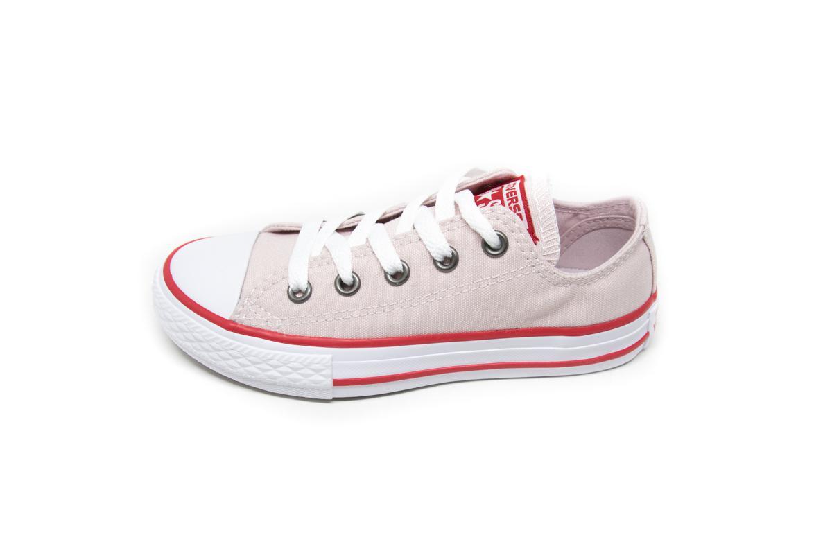... Converse All Star OX 660102C ροζ. 🔍. On Sale b27b579ef2f