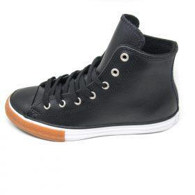 7733c40821 Converse All Star παιδικά παπούτσια για κορίτσια και αγόρια ...