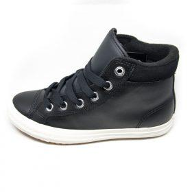 Converse All Star Chuck Taylor PC 661906C μαύρο 6d8ed72a193