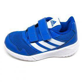 b36556e887 Παιδικά Παπούτσια σε Προσφορά για Κορίτσια και Αγόρια έως -50% - Αγόρι