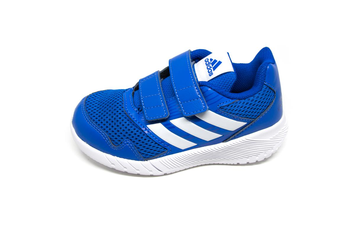 e0237d411e4 Adidas Altarun CF K CQ0031 μπλε | Patousaki Παιδικά Παπούτσια