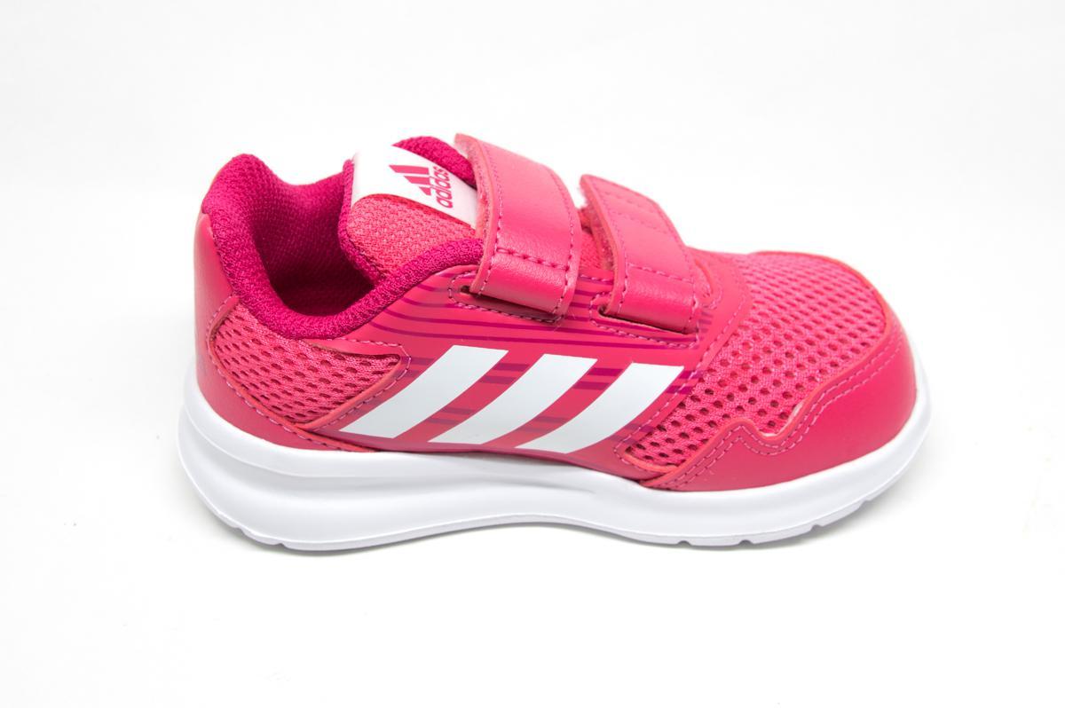 Adidas Altarun CF I CQ0029 ροζ