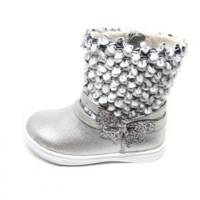 aa4eeeea037 Μπότες για Κορίτσια | Νέες παραλαβές | Προσφορές | PATOUSAKISHOES