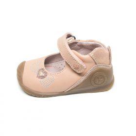 906052ac599 Παιδικά Παπούτσια σε Προσφορά για Κορίτσια και Αγόρια έως -50%