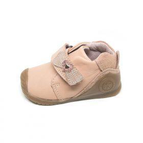 895b02a0e4e Παιδικά Παπούτσια σε Προσφορά για Κορίτσια και Αγόρια έως -50%