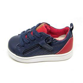 Geox παιδικά παπούτσια για κορίτσια και αγόρια  a693d5c39c5