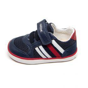 5d25e2d8264 Geox παιδικά παπούτσια για κορίτσια και αγόρια | Patousaki Παιδικά ...