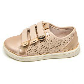 64eb4a9f1e3 Παιδικά Παπούτσια για Κορίτσια και Αγόρια | Patousaki