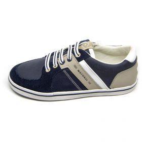 3bbbed7edad Παιδικά Παπούτσια Νέα Συλλογή 17/18 | PATOUSAKI Παιδικά Παπούτσια