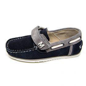 573f9b09f3a Mayoral παιδικά παπούτσια για κορίτσια και αγόρια | Patousaki ...