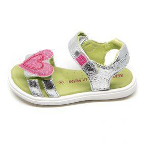 8835adbfc0b Άνοιξη Καλοκαίρι Κορίτσι | Page 7 of 21 | Patousaki Παιδικά Παπούτσια