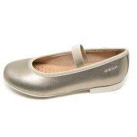 b0a4058b713 Μπαρέτες / Μπαλαρίνες | Patousaki Παιδικά Παπούτσια