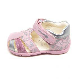 5161f74eb68 Παιδικά Παπούτσια για Κορίτσια | Νέες παραλαβές | Προσφορές ...