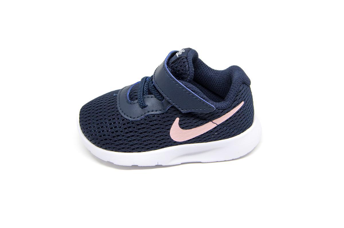 9b1478209fd Nike Tanjun TDV 818386 405 μπλε | Patousaki Παιδικά Παπούτσια
