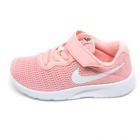 893278904da Αθλητικά παπούτσια για Κορίτσια   Patousaki Παιδικά Παπούτσια