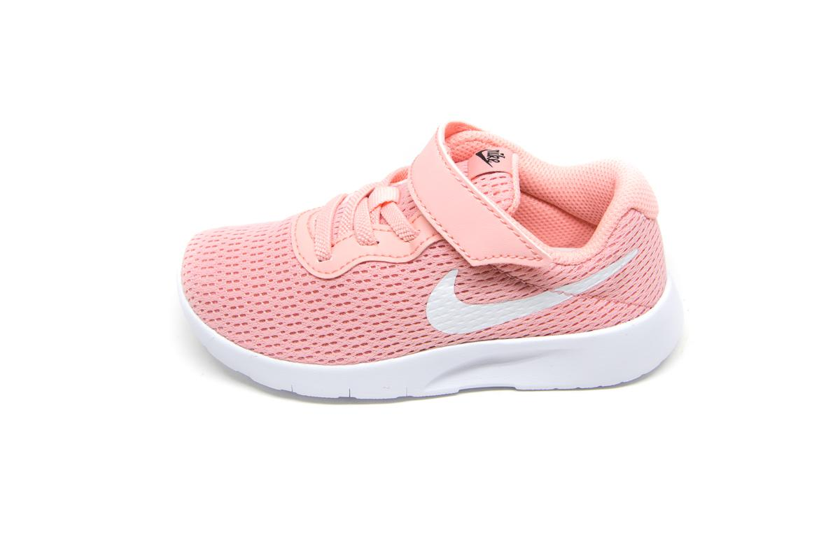 65fbf10f1f4 Nike Tanjun PSV 844872 605 κοραλί | Patousaki Παιδικά Παπούτσια
