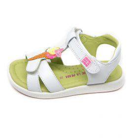 1583e5efcb0 Agatha Ruiz de La Prada παιδικά παπούτσια για κορίτσια | Patousaki Παιδικά  Παπούτσια