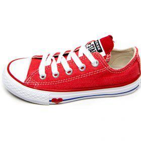 93e512a4a6d Converse All Star παιδικά παπούτσια για κορίτσια και αγόρια | Patousaki Παιδικά  Παπούτσια