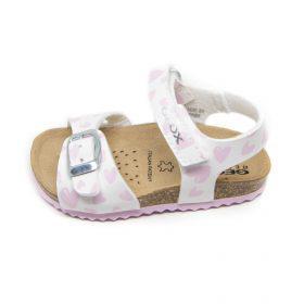 Geox παιδικά παπούτσια για κορίτσια και αγόρια  6d5970d4192