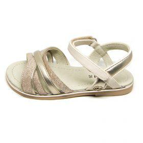 ea21de19c9e Mayoral παιδικά παπούτσια για κορίτσια και αγόρια | Patousaki ...