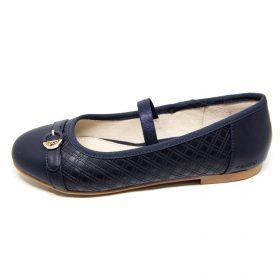 0aff34dea99 Μπαρέτες / Μπαλαρίνες | Patousaki Παιδικά Παπούτσια