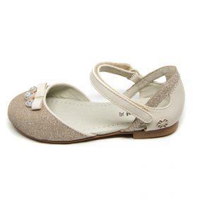 8dccb084b65 Μπαρέτες / Μπαλαρίνες | Patousaki Παιδικά Παπούτσια