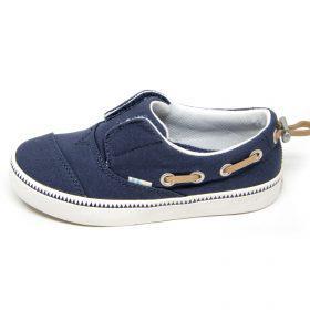 61f81e6d5fd Toms παιδικά παπούτσια για κορίτσια και αγόρια   Patousaki Παιδικά ...