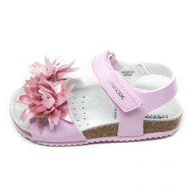 0cf0d112d4a Geox παιδικά παπούτσια για κορίτσια και αγόρια | Patousaki Παιδικά Παπούτσια
