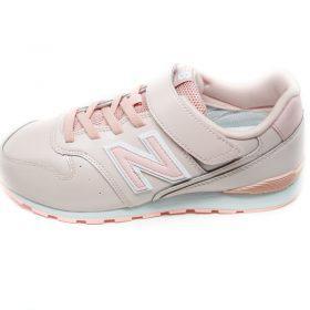 7d80f1235d4 Αθλητικά παπούτσια για Κορίτσια | Patousaki Παιδικά Παπούτσια